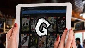 Situs Download Film Indonesia Terbaru