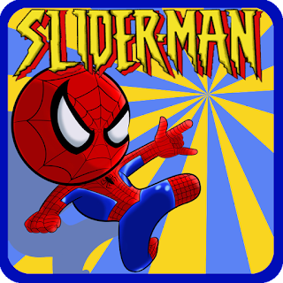 download game gratis, spiderman, anime, marvel, game apk gratis, game apk terbaru, game android, game android gratis, game android terbaru, game android yang paling seru, game android yang paling banyak di download, game android yang paling banyak dimainkan, game android yang paling laku, game adventure, game arcade, game apk indonesia, game apk ringan, new game apk, new game android, game apk terlaris, game google play, game seru, sarewelah.blogspot.com