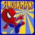 Cetak Rekor Terbaikmu Dengan Game Apk Terbaru, Sliderman!