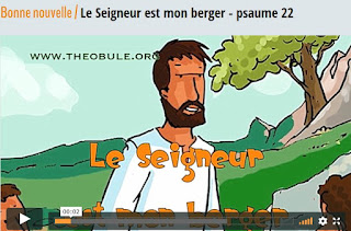 https://www.theobule.org/video/le-seigneur-est-mon-berger-psaume-22/679