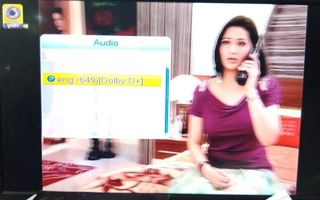 dolby digital plus, dolby digital plus vs dts, dolby digital plus home theater, dolby digital plus soundbar, dolby digital plus TV