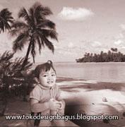 cara-edit-foto-menjadi-foto-klasik-jadul-dan-kuno-dengan-efek-vintage-sephia-dengan-photoshop