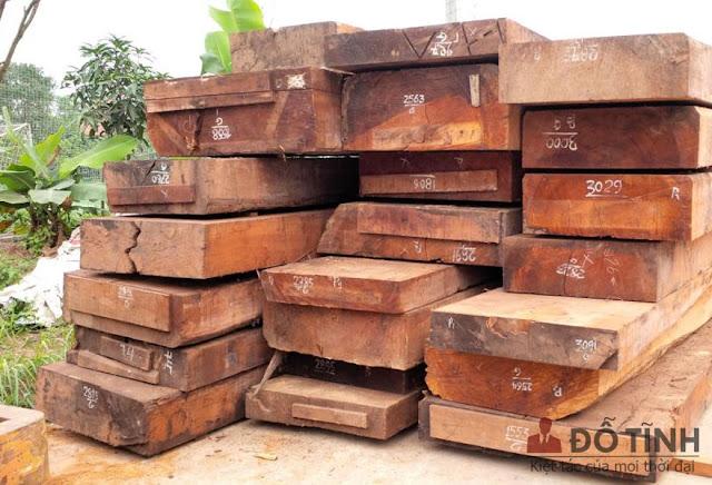 Bộ trường kỷ gỗ gụ - Cập nhật mẫu Vip, cổ xưa đẹp, giá tốt
