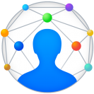 Eyecon: Caller ID, Calls and Phone Contacts Apk v2.0.332 [Mod]