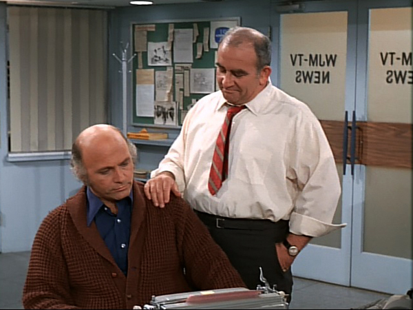 mary tyler moore and lou grant relationship questions