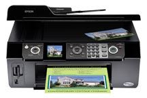 Epson Stylus CX9400Fax driver download Windows, Epson Stylus CX9400Fax driver download Mac, Epson Stylus CX9400Fax driver download Linux