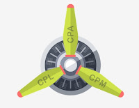 Propeller Ads - CPM, CPC, CPA