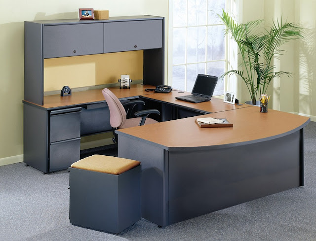 best buy used office furniture Port ST Lucie FL for sale cheap