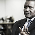 Nigerian Billionaire Dangote Loses N240b In Five Hours To Coronavirus