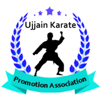 best karate training institute in Ujjain