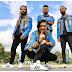 Pescao Vivo presenta su nuevo sencillo: «Tu fan number one»
