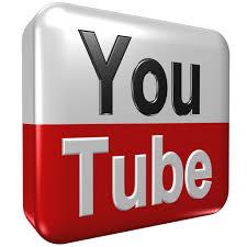 نصائح لربح المال من خلال رفع الفيديوهات على اليوتوب بدون وسيط