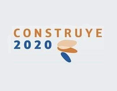 Bibliotaca Digital Construye 2020