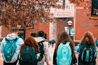 What is College Education Definition ?