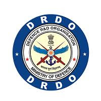 30 Posts - Defense Research & Development Organization - DRDO Recruitment