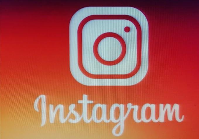 5 Secret Instagram Tricks That NOBODY Knows 2020
