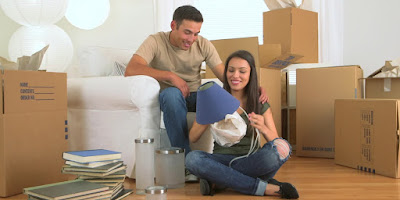 packers movers khandwa image