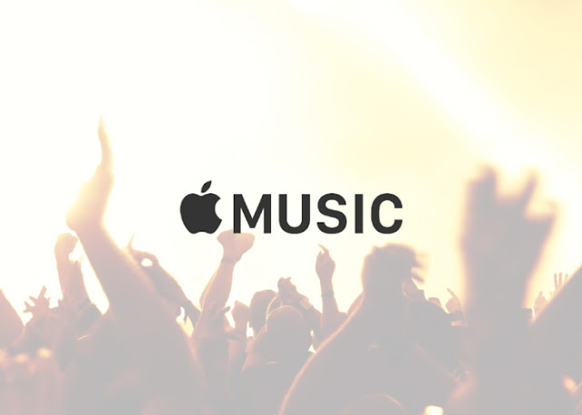 Apple-music-01-700x500 Optimized storage in the Music app with iOS 10 Technology