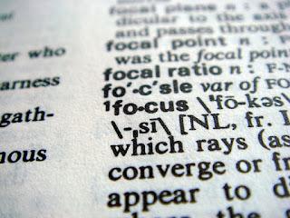 diccionario-glosario-vocavulario-cientifico-doctorado
