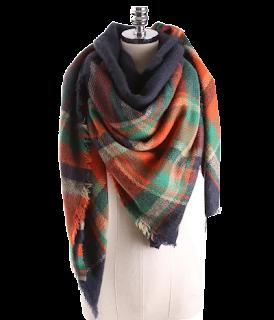 Rosegal wishlist, višlista, moje iskustvo s rosegal, onlajn kupovina, trgovina, online shopping, blog, stylish, pašmina, šal, marama, jesen, autumn, fall, accessories, warm, scarf, modni dodaci, dodatak, moda,