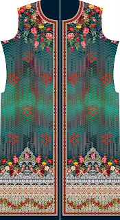 jacket design,ladies coat design,knitting designs,ladies jacket,knitting design for ladies jacket,latest jacket kurti design,ladies sweater design,ladies office coat design,kurti jacket design,short jacket design,ladies long coat design,latest kurti with jacket design,kurti with jacket design,latest ladies fancy coat design