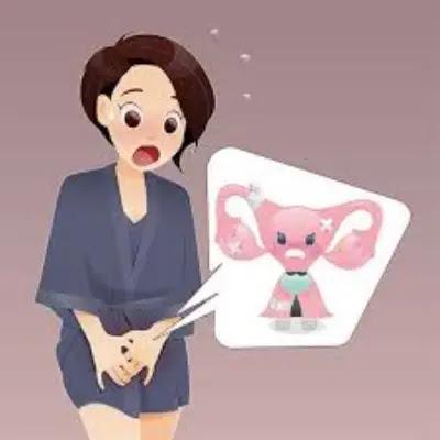 علاج التهابات المهبل عند البنات الصغيرات