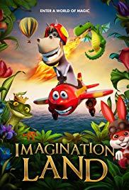 Watch ImaginationLand Online Free 2018 Putlocker