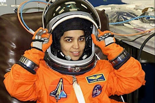 usa-satelite-named-on-kalpana-chawla
