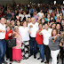 Mujeres de Navojoa quieren a Jorge Márquez como presidente