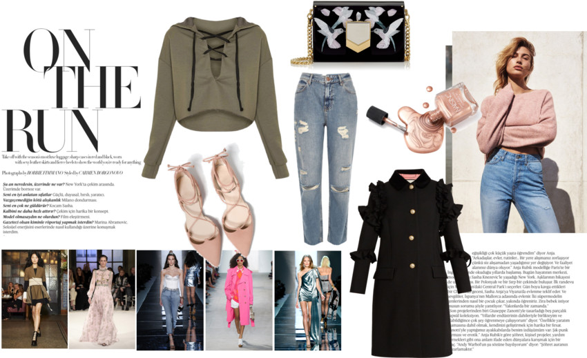https://www.polyvore.com/spring_summer_2017_fashion_guide/set?id=216741117