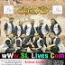 POLGAHAWELA HORIZON LIVE IN RAGAMA 2017-12-10