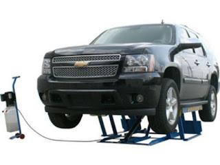 Best Buy Auto Bendpak auto lift