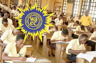 WAEC Set To Release WASSCE Results On July 19