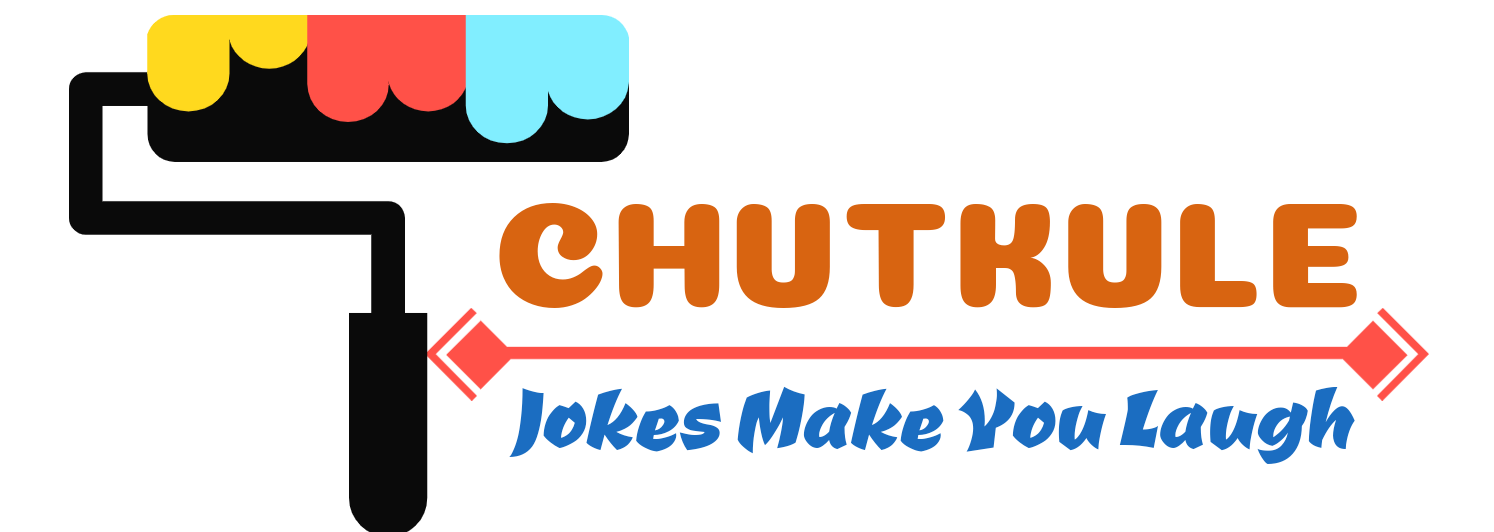 Chutkule || Jokes Makes You Laugh