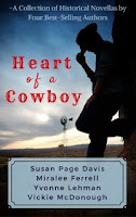 https://www.goodreads.com/book/show/28536948-heart-of-a-cowboy