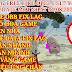 FIX LAG FREE FIRE OB23 1.51.7 V4 PRO MỚI NHẤT - FIX LAG OBB GIẢM ĐỒ HỌA GAME, FIX LAG DATA CỰC NHẸ.