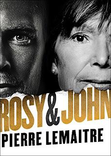 libro-di-pierre-lemaitre-rosy-&-john