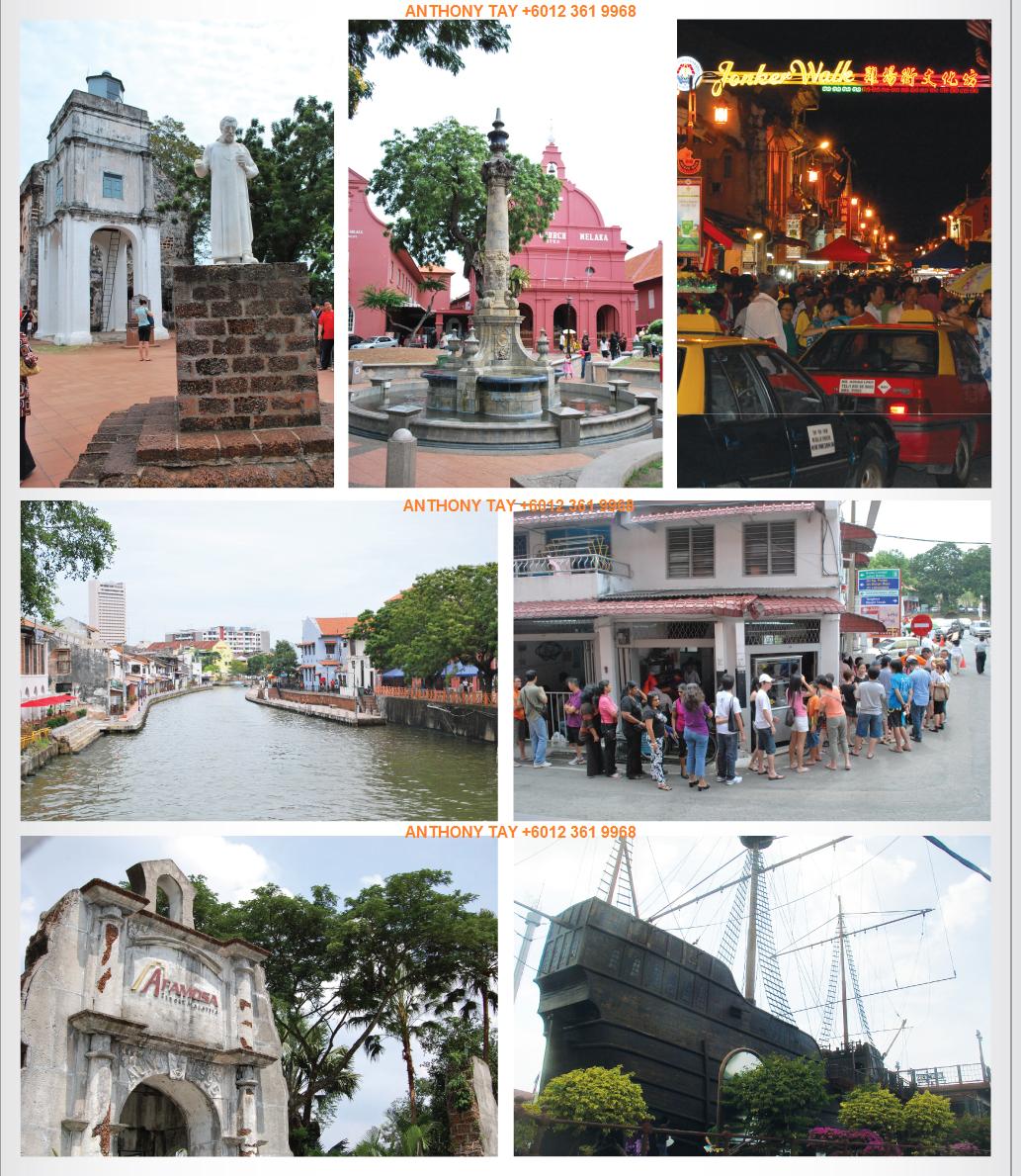 100+ Best Melaka – Home Exsplore