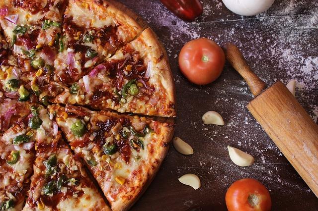 tips branding usaha kuliner makanan