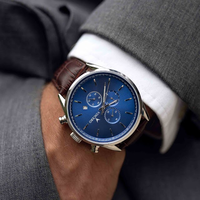 Buy 'outlet' watches: Guide to buy efficiently