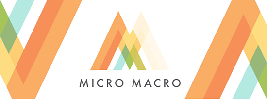 Micro Macro Art Exhibit