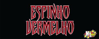 http://new-yakult.blogspot.com.br/2016/07/espinho-vermelho-2015.html