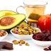 Ini 7 Makanan Sehat Bagi Penderita Kolesterol
