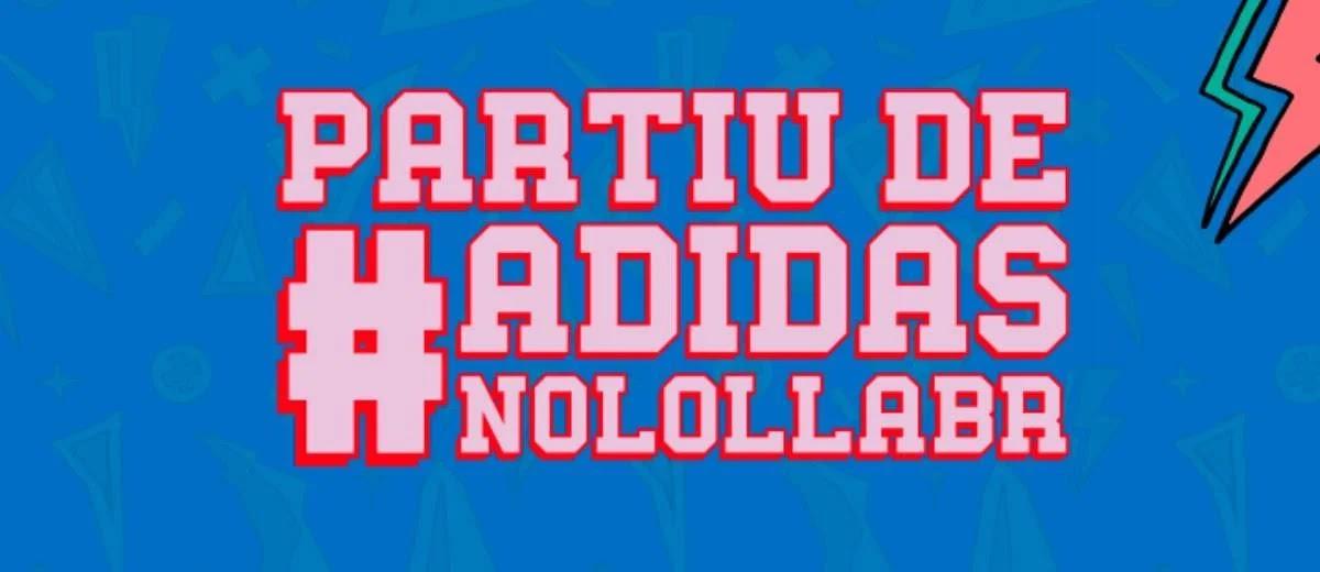 Promoção Adidas 2020 Ingressos Lollapalooza - Lolla BR