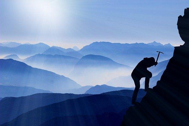 உங்கள் வாழ்க்கையை மாற்றும் செயல்கள் - success tips in tamil