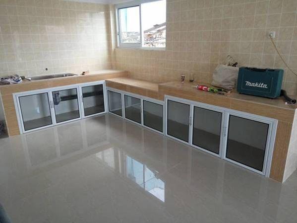 dapur-minimalis-bahan-aluminium