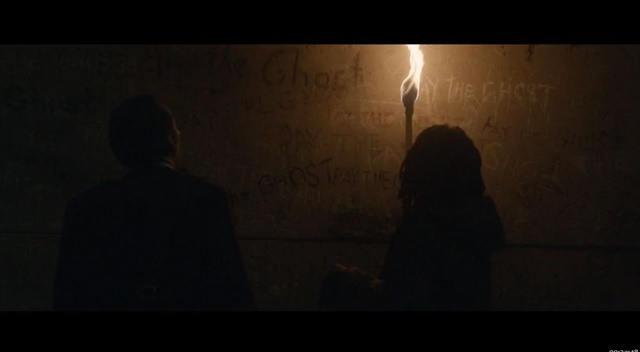 La Maldición De Charlie (2015) HD 1080p Latino