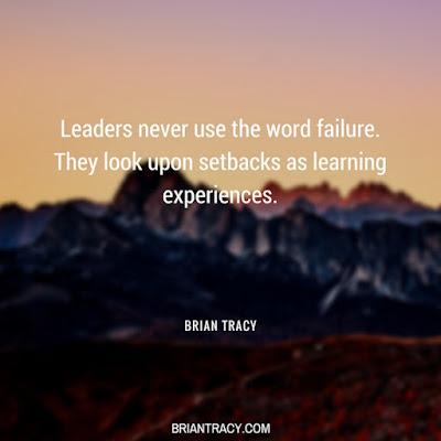 good inspiration quote Buddha
