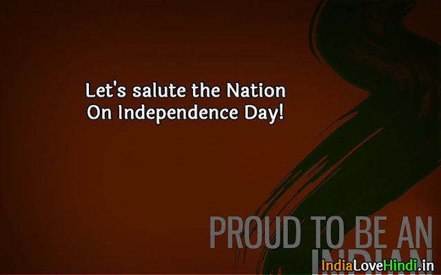 happy independence day images download
