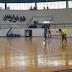 Taça Jundiaí de futsal começa dia 27 de maio. Clubes podem ainda escrever sua equipe